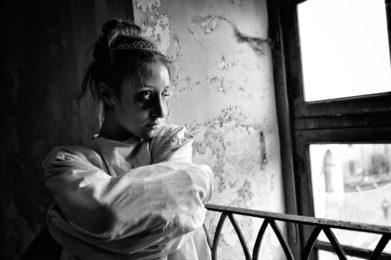 Donna Fotografa 2016_(8)